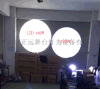 LED追光灯,440W追光灯,婚庆舞台追光灯