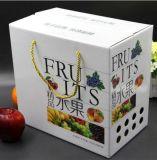 河南水果包装盒设计 包装盒制造商