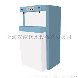 汉南12型幼儿园机节能开水器品牌厂家