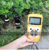 土壤温湿度测定仪|专业测定|托普云农