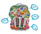 新奇好玩泡泡胶,优质玩具吹波胶,外销美国英国法国