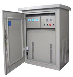 GGDZ-T-3030照明稳压节电器