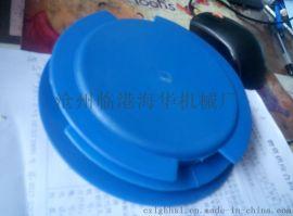 供应塑料管帽 专供塑料管帽