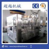 矿泉水三合一灌装机 多功能全自动灌装机 7000瓶每小时矿泉水生产线