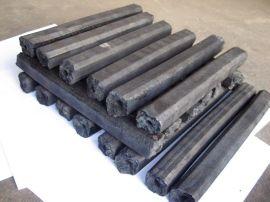 大量供应机制炭 烧烤炭 白炭 菊花炭 高温炭燃烧时间3-5小时