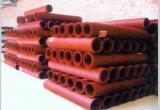 钢板网金属板网,菱形网,铁板网,金属扩张网,重型钢板网