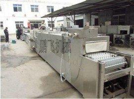 全自动洗碗机厂家