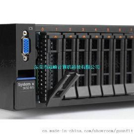 东莞IBM服务器原厂总代理