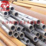 Inconel600无缝管 上海同铸专业定制