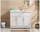 越來越多的家庭選擇全鋁家具,歡迎加盟武漢林萊全鋁家居. 櫥櫃