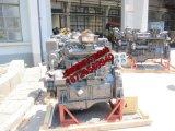 上海6135ACa型号150马力船用柴油机船舶机械直销价格