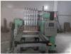 自动龙门排焊机 多头自动焊机 快速焊接机