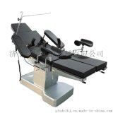 电动骨科手术床Y09A,不锈钢手术床