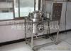 水蒸汽蒸餾提取設備