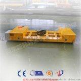 帕菲特蓄电池驱动电动轨道车蓄电池电动平车验收标准10吨 15吨定做