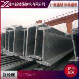 湖南镀锌工字钢工型钢 q345b工字钢国标工字钢 热镀锌工字钢