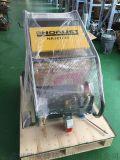 供应冷凝器清洗机 N21/35高压清洗机