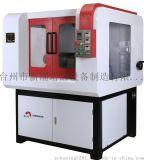 供应XCHC-2600精密珩齿机,齿轮加工机床