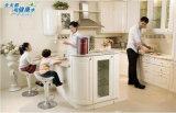 你家的净水器可能已经失效······
