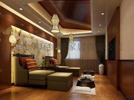歐傑森全鋁整裝家居品牌市場人氣高