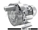 4RB 520 H77铝合金气环真空泵 气泵真空泵