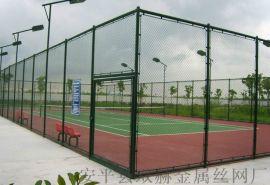 圍欄網|網圍欄|運動場地圍網|體育圍網|網球場圍網|運動場圍網
