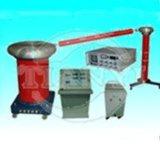 TCTW无局放试验变压器装置扬州同创电气有限公司