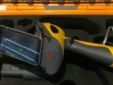手持E5合金检测仪 合金分析仪器 元素分析仪 手持式合金分析仪器