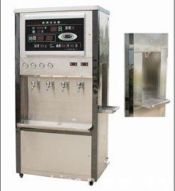 校园IC卡直饮水机