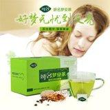 嬌名夢安茶|養生淨血茶|安神茶 促進睡眠