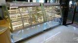 蛋糕柜 冷藏柜 保鲜柜 蛋糕展示柜