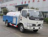 东风多利卡高压清洗车|图片|价格|厂家-湖北合力高压清洗车