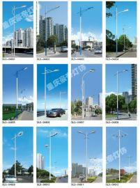 景观照明景观灯,户外照明灯具,道路照明高杆路灯
