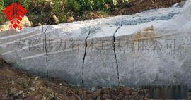 礦山方料開採的工具【無聲膨脹劑 無聲破碎劑】