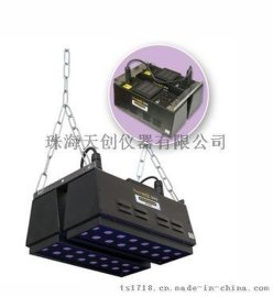 PM-1600BL紫外線燈,美國SP手持式紫外線燈,高強度紫外線燈
