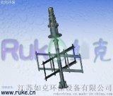 JBK-1200型框式加药搅拌机