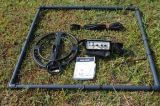 AR-8 Plus脈衝地下金屬探測器(加深版)準確度高的探測儀