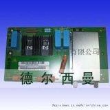 6DD2920-0AN1处理器模块EP22+IS1