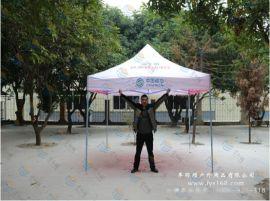 户外广告太阳伞有哪些品牌 丰雨顺广告帐篷最放心
