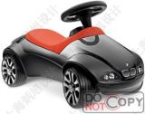 兒童汽車設計
