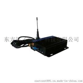 东方讯 4G工业级路由器 3G路由器 VPN WiFi 串口 DTU 透传 RC71 RL6152 RL6172