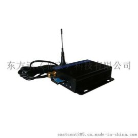 東方訊 4G工業級路由器 3G路由器 VPN WiFi 串口 DTU 透傳 RC71 RL6152 RL6172