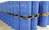羟基封端 二甲基活性硅油 羟基硅氧烷 羟基硅油