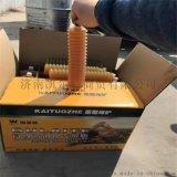 供应中国重汽,陕汽 车用黄油