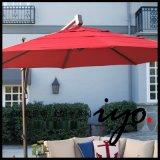 供应抗风太阳伞,遮雨遮阳棚,罗马伞,广告伞,香蕉伞,沙滩休闲伞