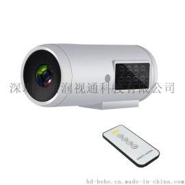 高清术野摄像机,10倍高清摄像机