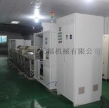 专业供应电镀金刚线供应商品质有保障