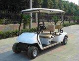 高爾夫球車(JS2041)
