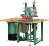 出售经济型软膜天花焊接机, 品质保证, 现货提供