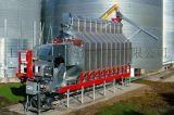 谷物烘干,粮食烘干系统 红外线烘干